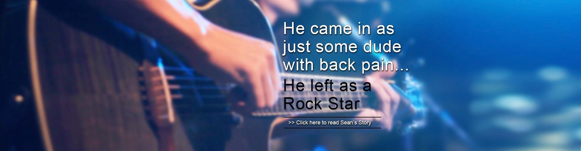 slider-03-rockstar-1900-500