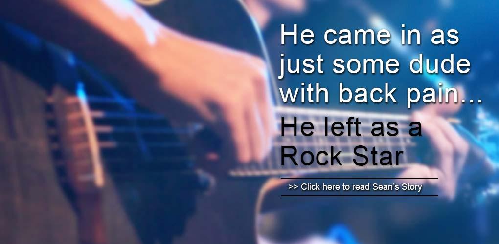 mobile-slider-03-rockstar