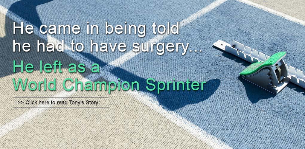 mobile-slider-04-sprinter